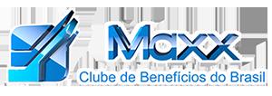 Maxx Clube Logotipo
